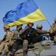 Столична служба зайнятості – захисникам України