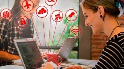Стартував пілотний освітній курс Інтернету речей від Vodafone