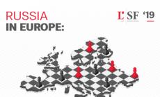 У Львові міжнародні експерти з безпеки обговорять російську загрозу для Європи