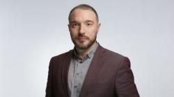 «Український ринок МФО приваблює європейських інвесторів», — Ілля Веселий, генеральний директор фінансової компанії DINERO