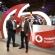 КМДА та Vodafone розпочинають співробітництво в галузі Smart City