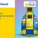 «Діджитал магазин» lifecell – ще один спосіб придбати продукти та сервіси компанії
