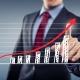 ПриватБанк збільшив чистий прибуток до 27,4 млрд грн за результатами 9 місяців року