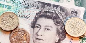 Апеляційний суд Лондона зобов'язав пана Коломойського та інших сплатити витрати Банку
