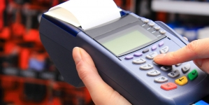 Мораторій на проведення перевірок підприємців, які використовують реєстратори розрахунків