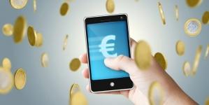 Переказ коштів між рахунками Київстар, Vodafone, lifecell стає дешевшим