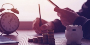 УА АПФ запропонувала, як підвищити фінансову інклюзію та цифровізацію в сфері пенсійних накопичень