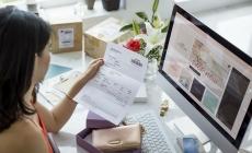 Как украинцы относятся к покупкам онлайн – исследование Google