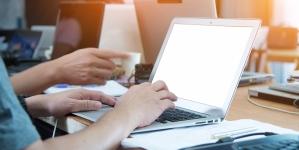 Податкова служба змінить оподаткування IT-шників
