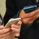 lifecell і Vodafone запустили сервіс SMS-оплати для транспорту Вінниці