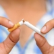 Міжнародний день відмови від куріння – страшні пачки сигарет відштовхують молодь від початку куріння