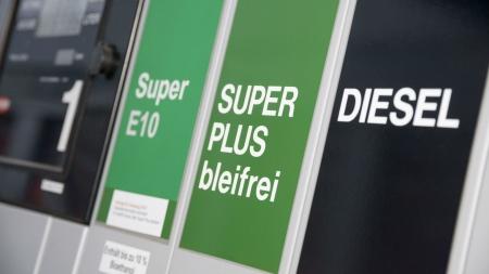 Bosch: Синтетичне пальне з відновлювальних джерел для зменшення викидів CO₂ Надання переваги пальному, яке запобігає кліматичним змінам