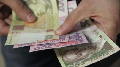 З 1 грудня максимальний розмір допомоги по безробіттю збільшиться до 8408 гривень