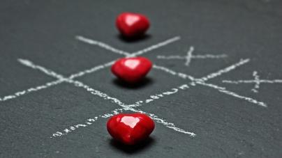 Теорія ігор. Інститути, групи чи індивідуми?