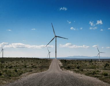 bosch_mexiko_windpark_dominica-min