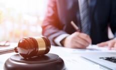 ПриватБанк подає касаційну скаргу на рішення Північного апеляційного госпсуду, яким визнано недійсними умови кредитних договорів з компаніями Коломойського