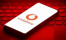 Vodafone у 3 кварталі 2019: більше користувачів і дата-доходів