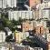 Обзор рынка вторичной недвижимости Киева, ноябрь 2019 года