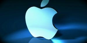 Apple отбирает домен сайта о технике Apple-iPhone.ru