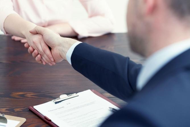 За створення нових робочих місць і працевлаштування на них роботодавці отримують компенсацію