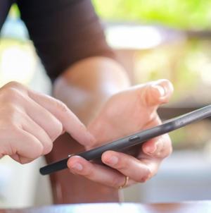 Які смартфони купують українці – аналітика Vodafone Retail