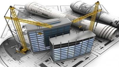 Обзор рынка первичной недвижимости Киева, ноябрь 2019 года