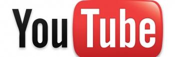 На YouTube вступают в силу важные изменения касательно детcкого контента