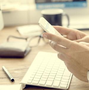 ПриватБанк отримав сертифікат Держспецзв'язку на цифрові ключі, що дозволять клієнтам вільно користуватися держпослугами зі смартфонів