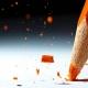 Хорор. Як математика вбиває творчість?