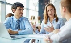 Київський міський центр зайнятості вводить новий сервіс для роботодавців – Інститут «Консультанта роботодавця»