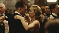 Кохання у кіно