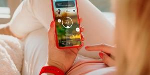 Клієнти Vodafone допомогли придбати кардіологічне обладнання на суму 644 000 грн