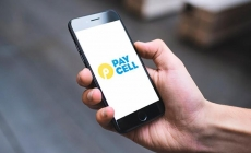 lifecell запустив мобільний додаток Paycell