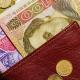 З 1 березня збільшується мінімальний розмір допомоги по безробіттю