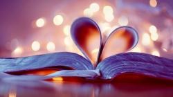Кохання з впливом на історію?
