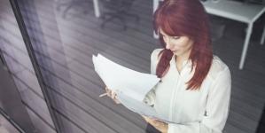 Сто шаблонів договорів: типових і нетипових