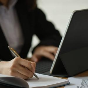 5 порад для держслужбовців: як безпомилково заповнити декларацію?