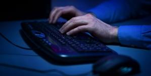 Vodafone склав рейтинг найбільш відчутних загроз шахрайства в інтернеті
