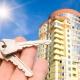 Обзор рынка первичной недвижимости Киева, январь 2020 года