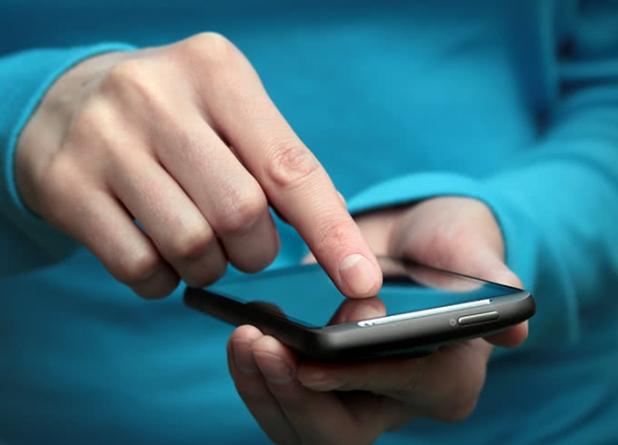 lifecell забезпечив пасажирів автобусів Gunsel Group безкоштовним WiFi під час подорожей Україною