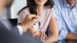 ПриватБанк робить іпотеку вкрай доступною