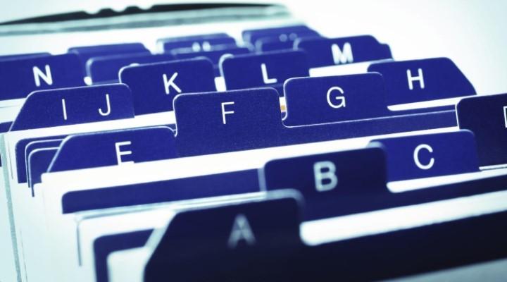 Действительно ли можно удалить свои данные из базы МФО
