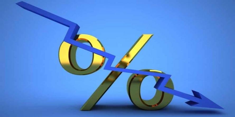 """Майже 10 тисяч підприємців вже подали заявки на пільгові кредити """"5-7-9"""" – ПриватБанк"""