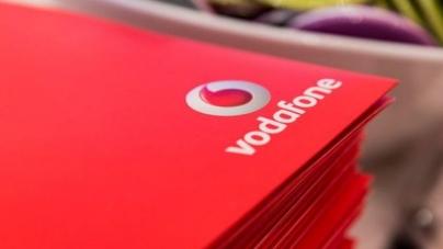 Vodafone Україна та група Vodafone домовились про подальшу співпрацю