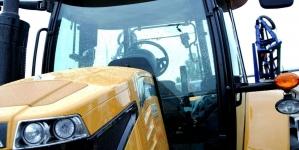 Аграрні розписки як частина звичного інструментарію українських агровиробників