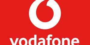 Vodafone забезпечив бекоштовний доступ до важливих медичних й урядових інформаційних ресурсів