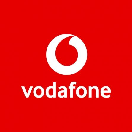 Vodafone відмовився від «податкових канікул», щоб підтримати місцеві бюджети