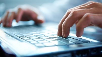 ПриватБанк запустив послугу купівлі-продажу ОВДП онлайн