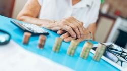 Активи НПФ «ВСІ» перевищили 70 мільйонів гривень