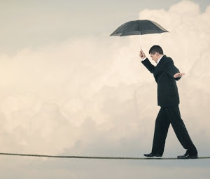 Ризик Успіху і Захист